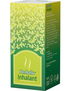 Biofarm Inhalant 10ml...