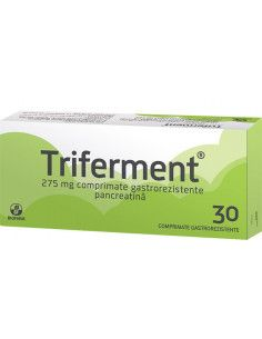 Biofarm Triferment 30...