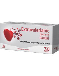 Extravalerianic Biofarm...
