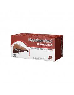 Biofarm Hepatoprotect...