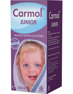 Biofarm Carmol Junior...