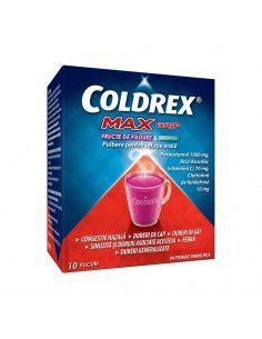 Coldrex Maxgrip aroma de...
