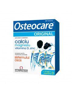 Osteocare Original 30...