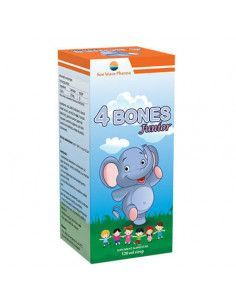 Sun Wave 4 Bones Junior...