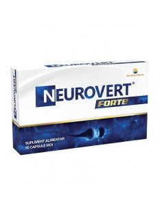 Sun Wave Neurovert Forte 30...