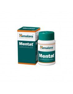 Himalaya Mentat 50 tablete