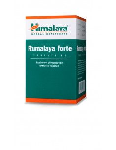 Himalaya Rumalaya Forte 60...