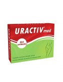Uractiv MED x 28 capsule