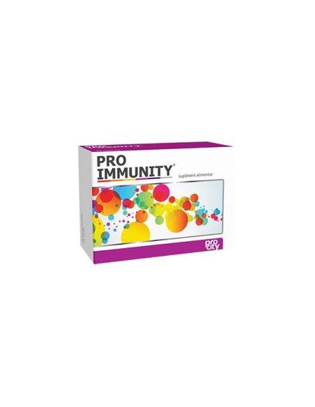 Proimmunity x 30 capsule