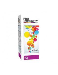 Proimmunity sirop x 150ml
