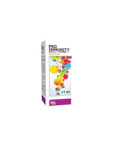 Proimmunity x 150ml sirop
