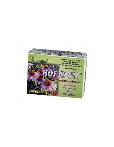 Hof Imun x 30 capsule