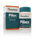 Pilex x 30 comprimate filmate