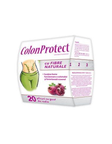 ColonProtect x 20 plicuri