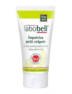 Labobell Crema x 75 ml