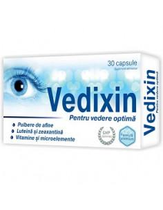Zdrovit Vedixin x 30 capsule