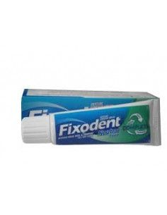 Fixodent Fresh x 40ml pastă