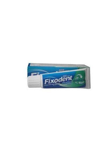 Fixodent Fresh x 40ml pastă