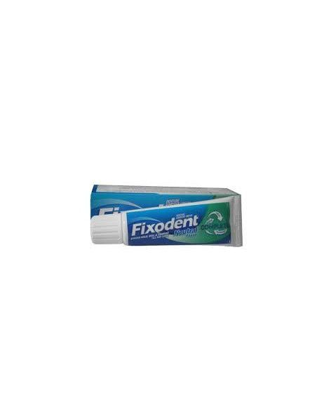 Fixodent Neutral x 40ml
