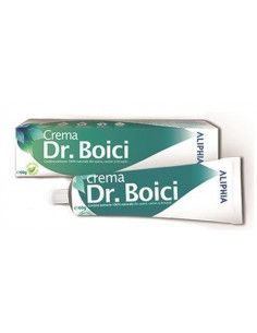Crema Dr Boici x 60g