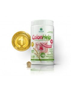 ColonHelp x 480g
