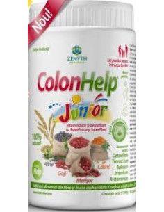 ColonHelp Junior x 240g