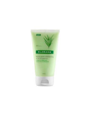 Klorane Balsam pentru netezirea părului x 150ml