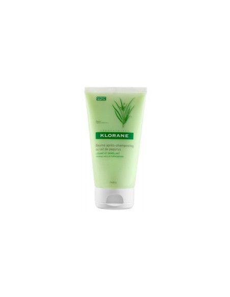 Klorane Balsam pentru netezirea părului, 150ml