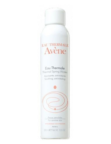 Avene Apă Termală Spray 300ml