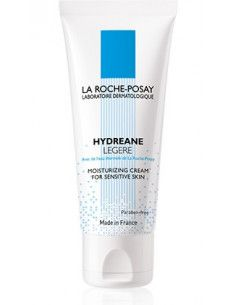 Hydreane Legere x 40ml