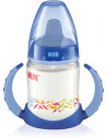 Nuk Biberon FIRST CHOICE cu toarte x 150ml