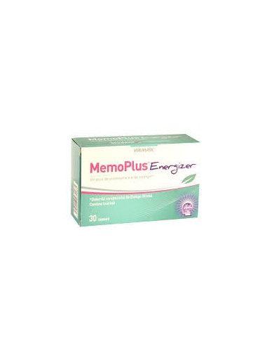 Walmark Memoplus Energizer x 30 tablete