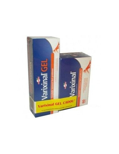 Walmark Varixinal x 60 tablete