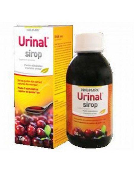 Walmark Urinal x 150ml Sirop