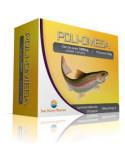 Sun Wave Poli-Omega x 30 capsule