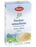 Topfer Cereale organice cu orez