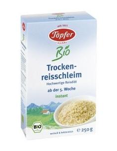 Topfer Cereale Orez, 250 g
