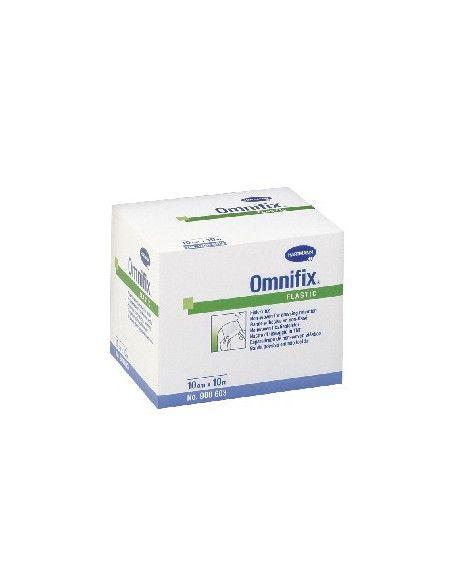 Hartmann Omnifix Elastic plasture 10 cm/10 m