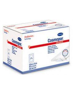 Hartmann Cosmopor Advance 20/10cm x 25 buc