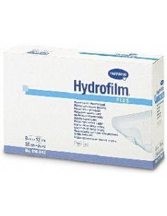 Hartmann Hydrofilm Plus 5 x 7,2cm