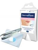Hartmann DermaPlast Antiherpetic x 16 plasturi