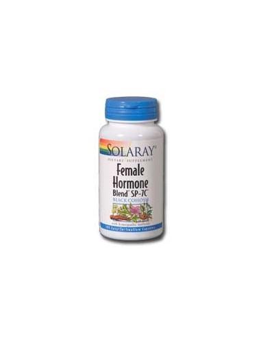 Female Hormon Blend x 100 capsule