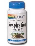 Respiration Blend x 100 capsule
