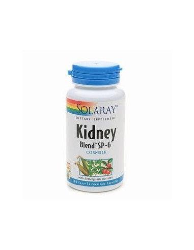 Kidney Blend x 100 capsule