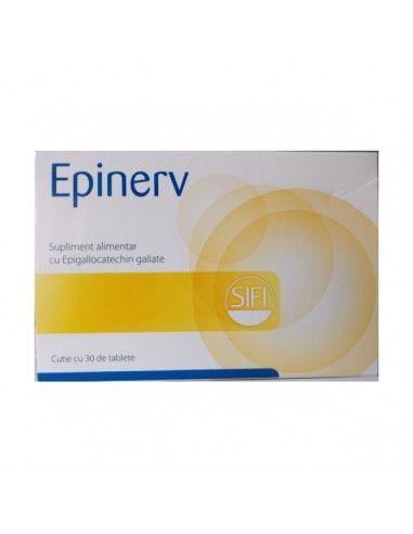 Epinerv x 30 capsule
