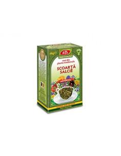 Ceai salcie scoarta 50g FARES