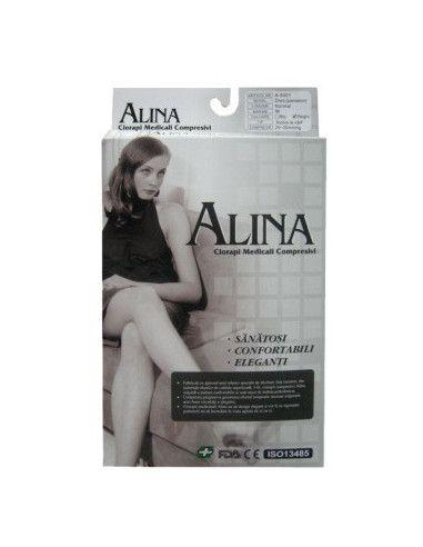 Ciorapi medicali compresivi-dres Alina