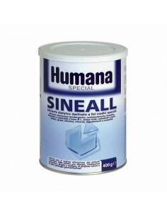 Humana Sineall, 400g