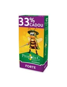 Propolis C Echinacea Forte OFERTA 30+10