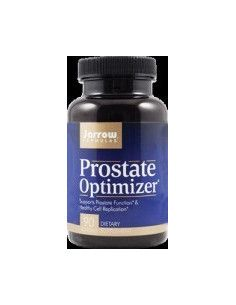 Secom Prostate Optimizer x 90 capsule gelatinoase moi
